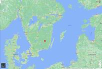 švedska.png