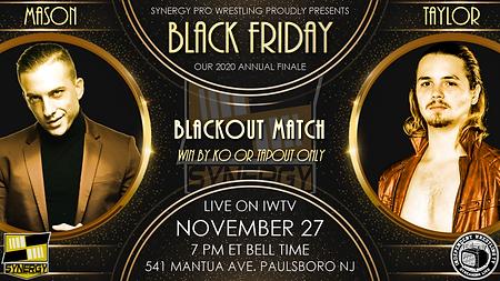 BlackFriday2020-Blackout.png