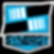 synergy pro wrestling logo