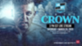 For The Crown graphicaaa.jpg