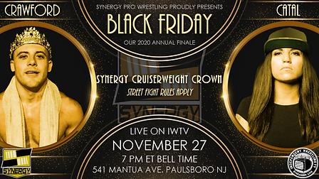 BlackFriday2020-Crown.png