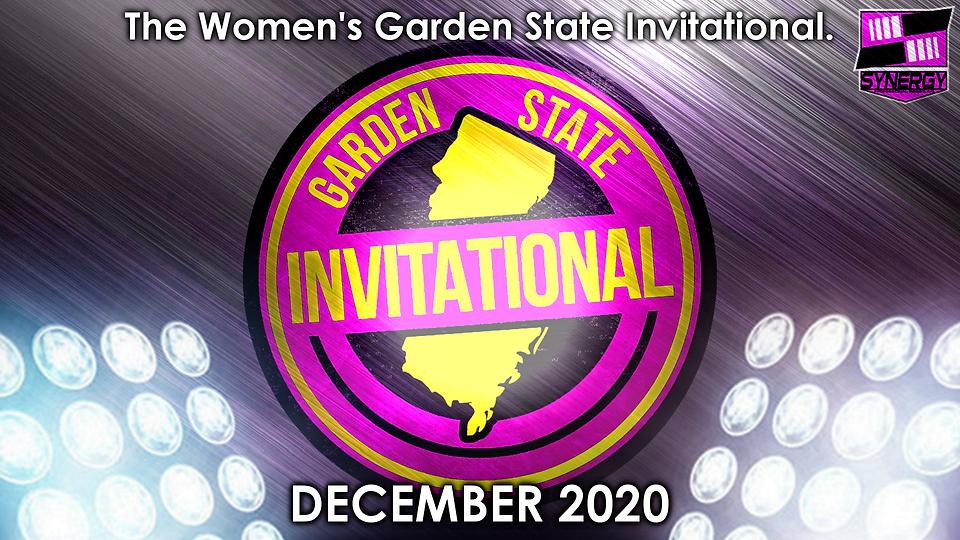 Womens-GSI-2020.png