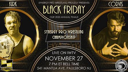 BlackFriday2020-Championship.png