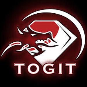 TOGIT-smalllogo.jpg