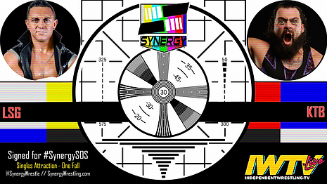 SynergySOS-graphic-LSGKTB.png