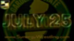 Synergy Wrestling Garden State Invitational 2020