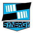 Synergy-NEWLOGO.png