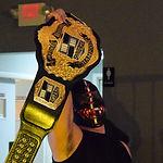 frightmare-champion-2.jpg
