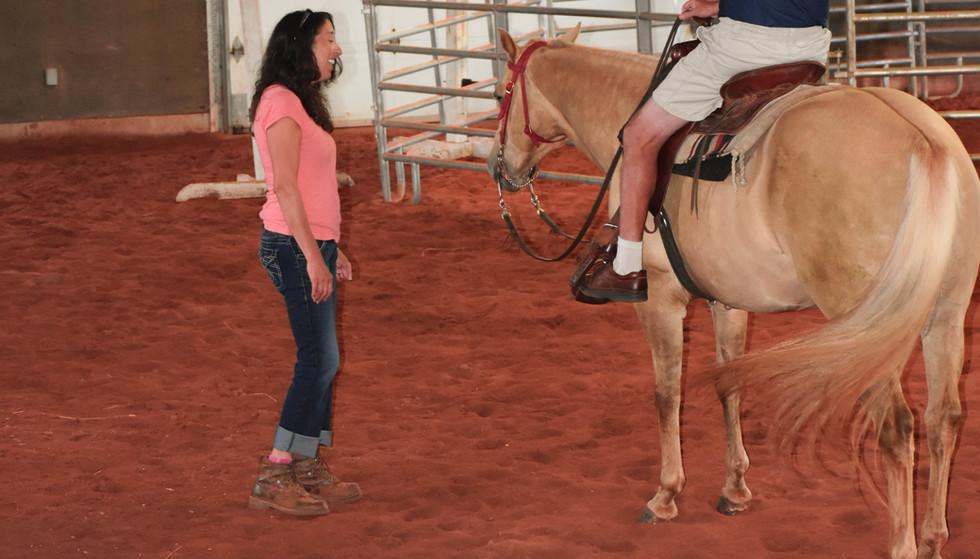 horse GG (17 of 36).jpg