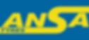 Ansa Tyres Logo transparent background.p