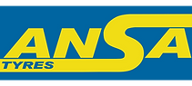 Ansa Tyres Logo transparent background.p