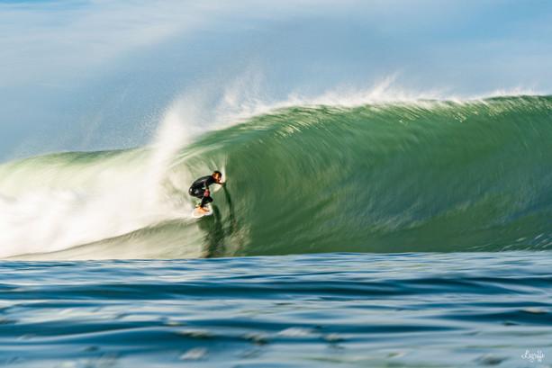 Vitesse julien surf.jpg