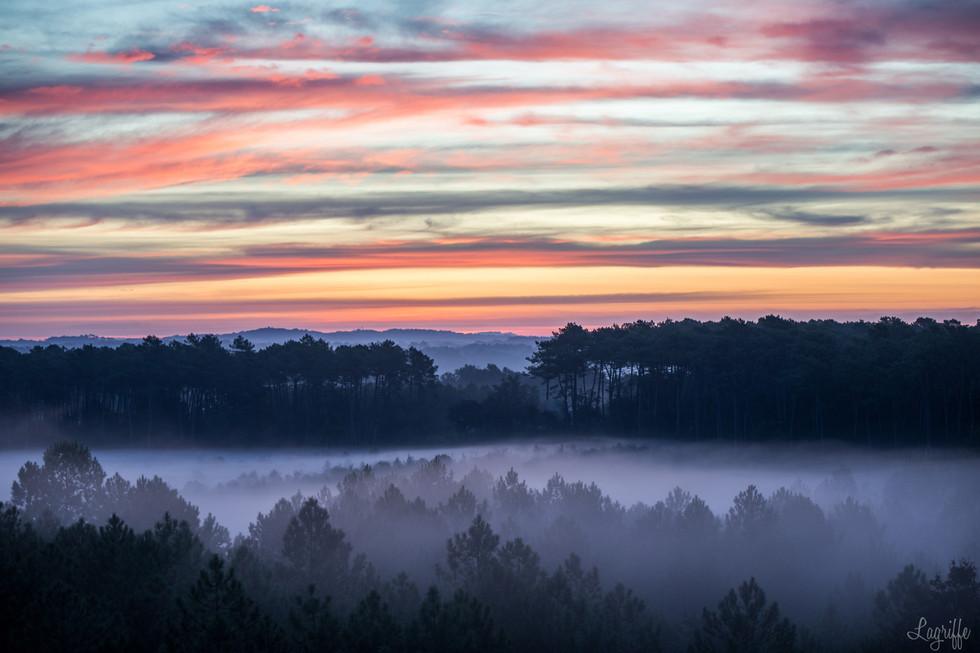 Sunrise Brumeux.jpg