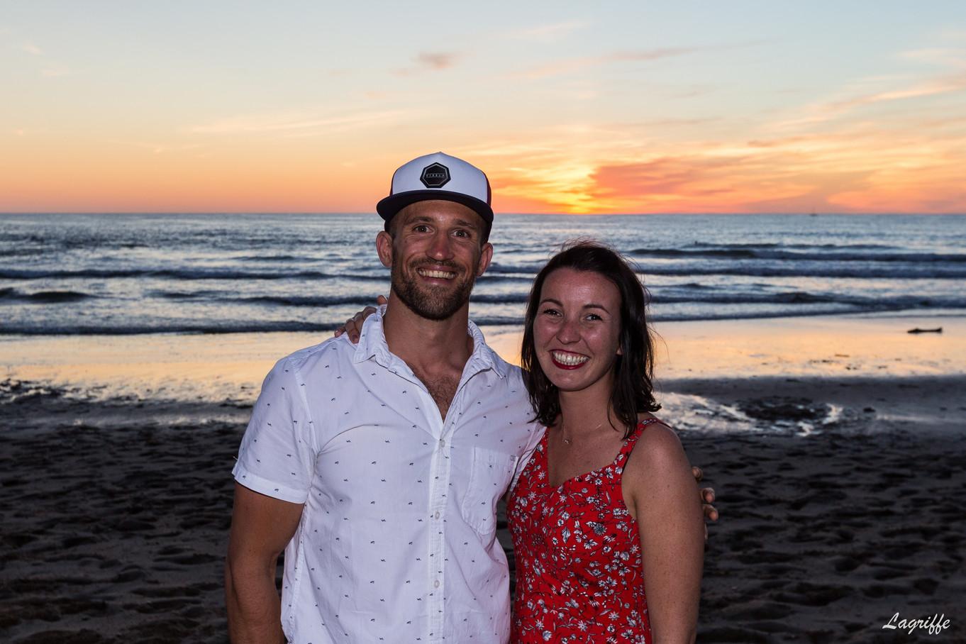 Charlotte couple sunset.jpg