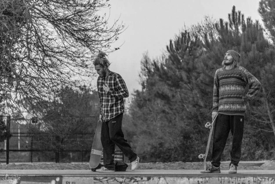 Skate Bro.jpg