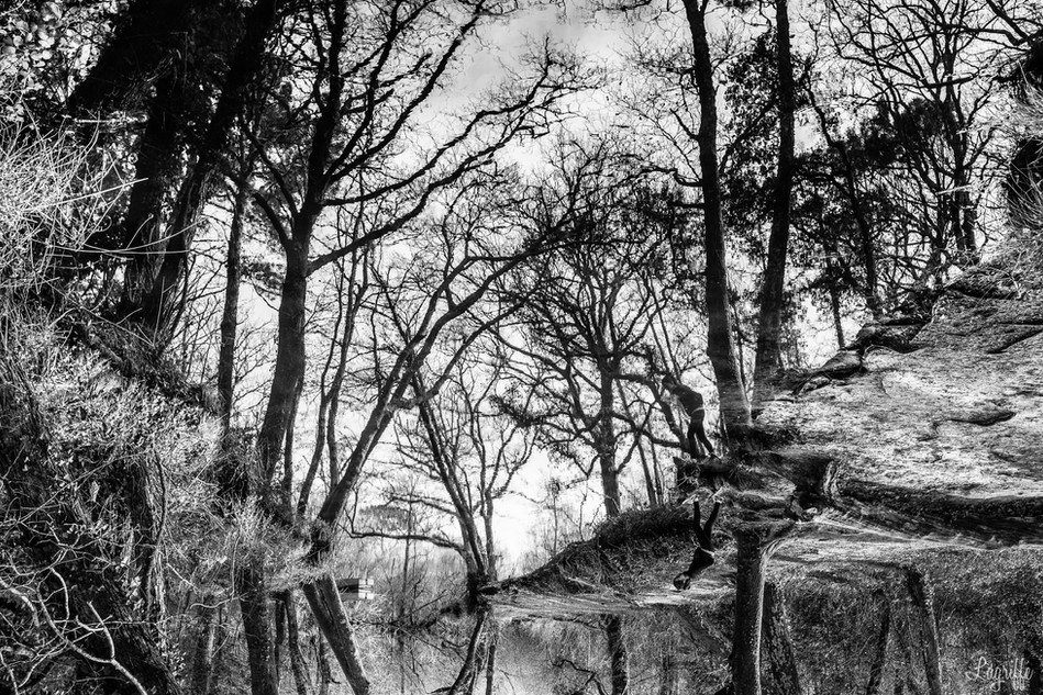 Mathilda reflet.jpg