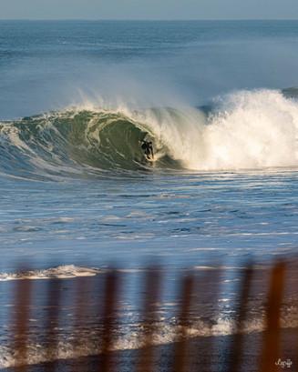 Hossegor surf club.jpg