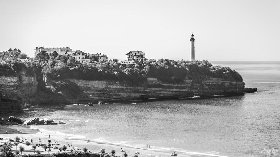 Phare de Biarritz vu d'Anglet.jpg