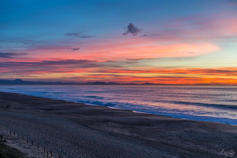 Sunset Ondres folie-3.jpg