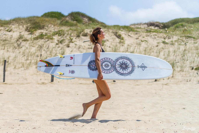 Mathilda surf-11.jpg