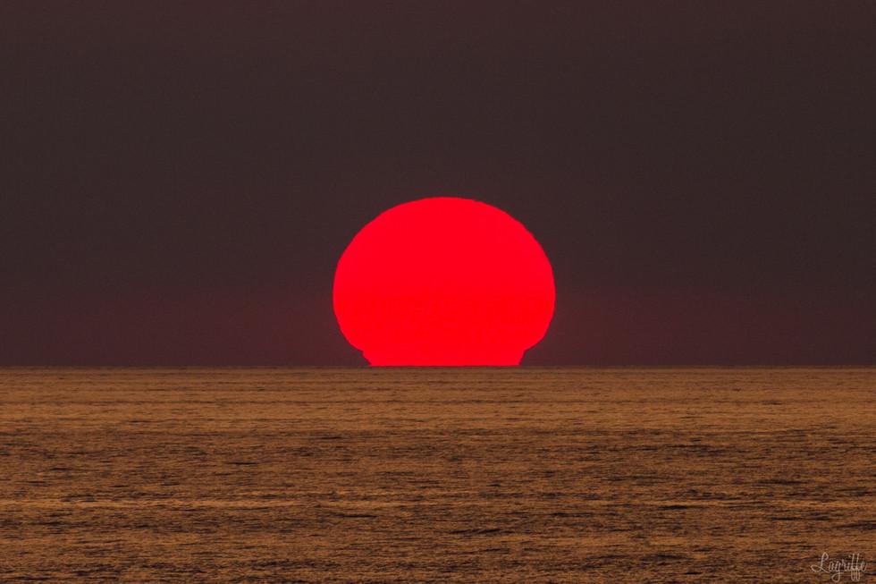 Soleil En fusion.jpg