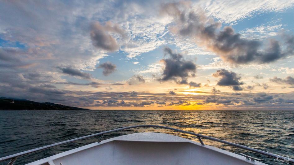 Sunset Bateau.jpg