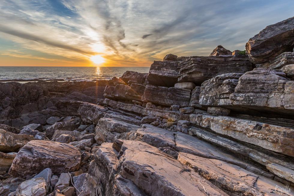 Sunset Rocks Lafitenia.jpg