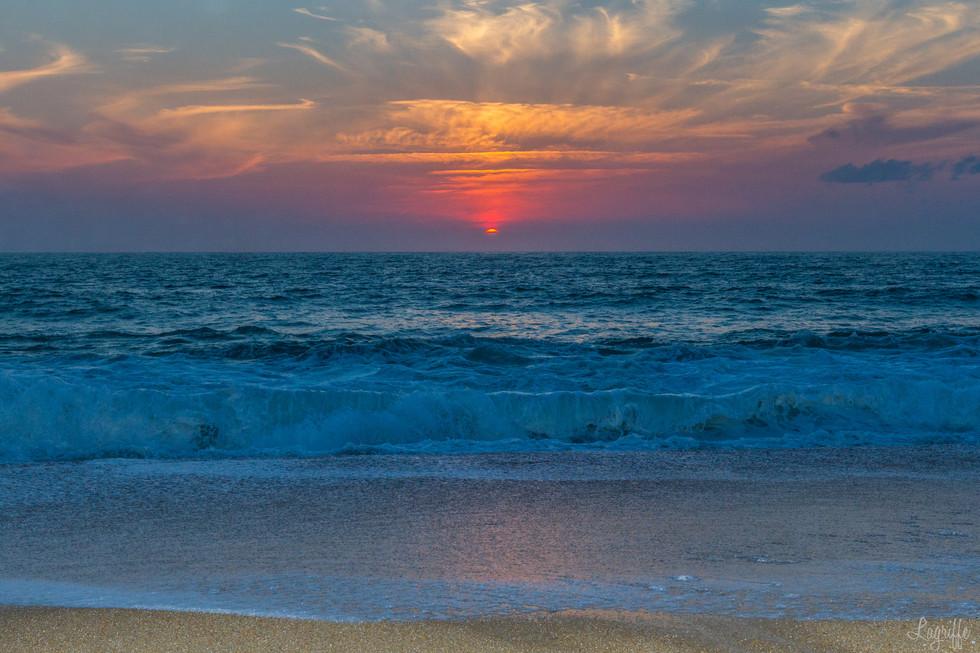 Sunset Anif Lalou.jpg