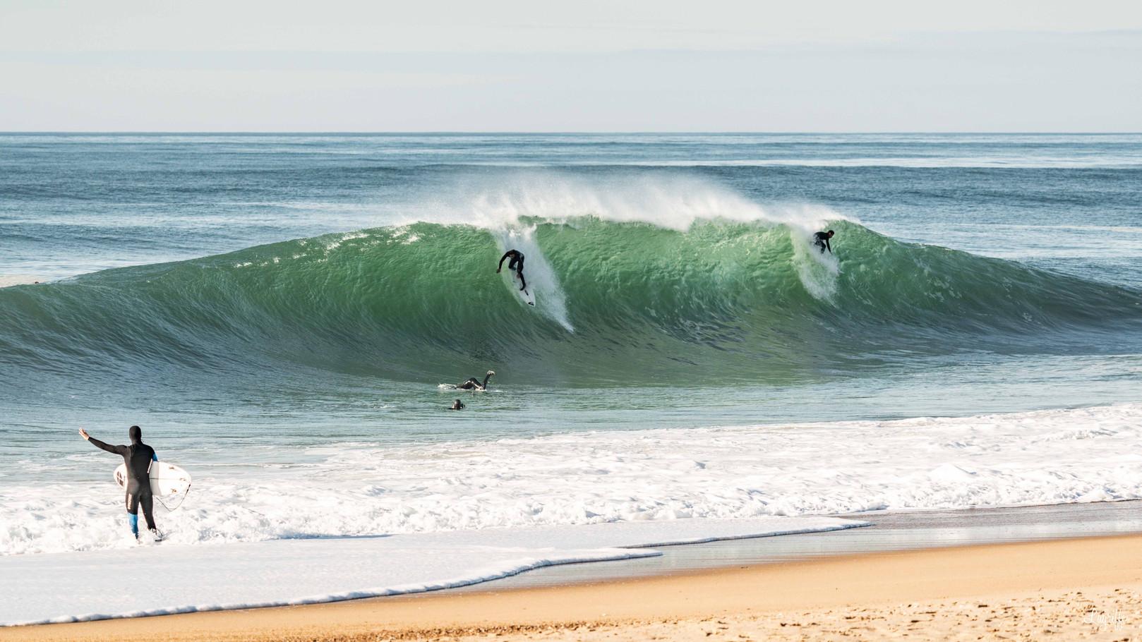 Shooting Surf.jpg
