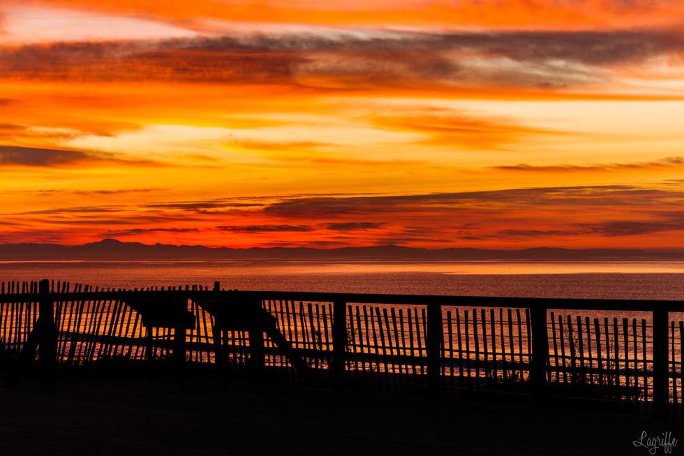 Sunset solarium.jpg