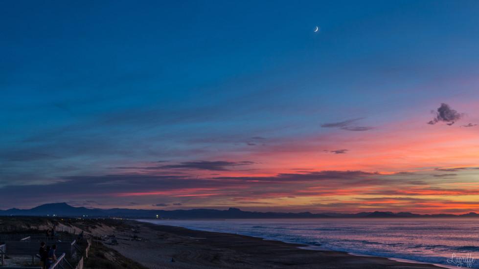 Sunset 12-10 Ondres-4.jpg