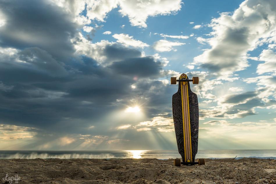 Skate Sunset.jpg