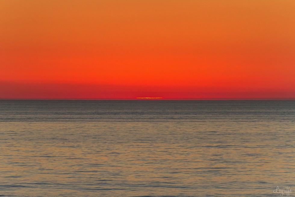 Sunset lover.jpg