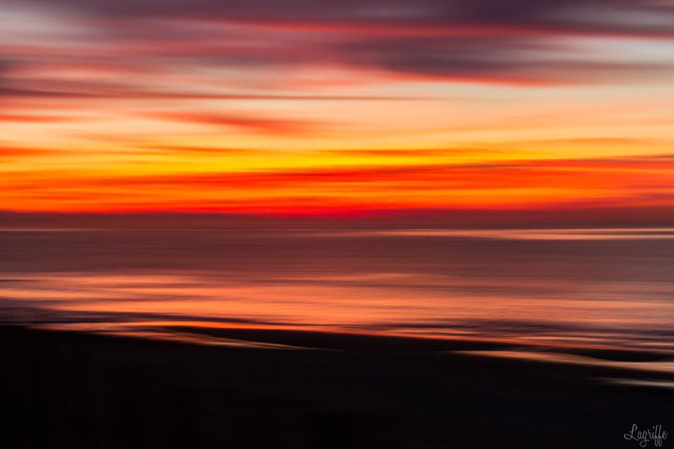 Sunset vitesse.jpg