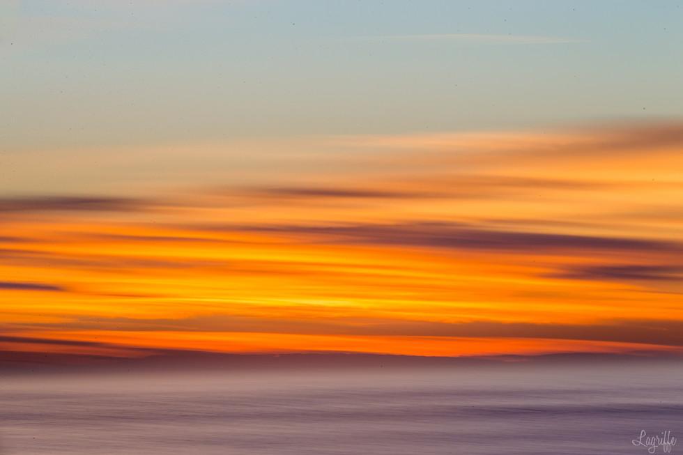 Sunset Ondres folie.jpg