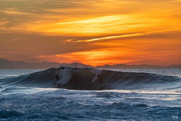 Duo sunset.jpg