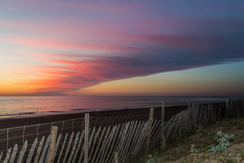 Sunset autouroute-2.jpg