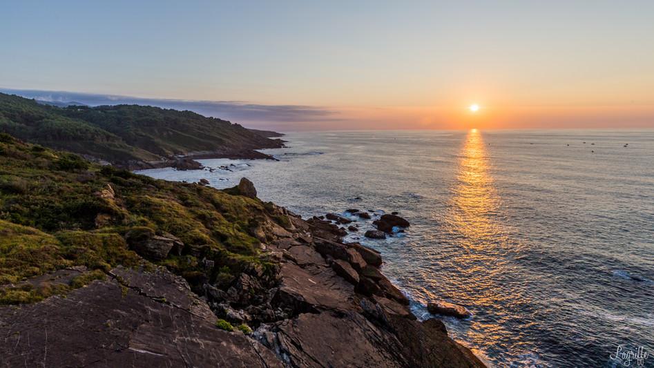 Sunset Jaizkibel.jpg