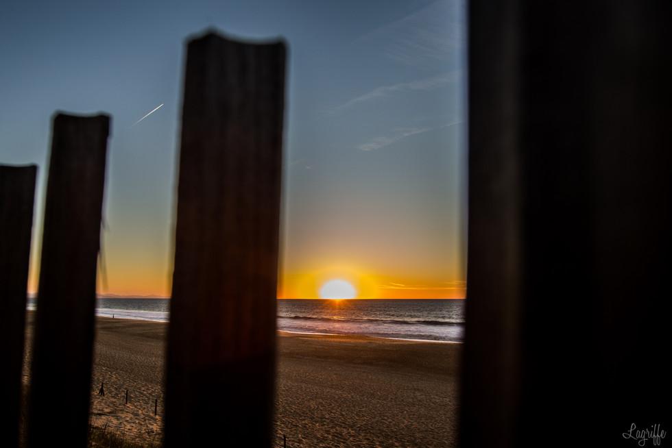Sunset Clotures.jpg