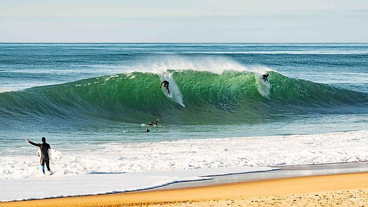 Pano_surf_ë.jpg