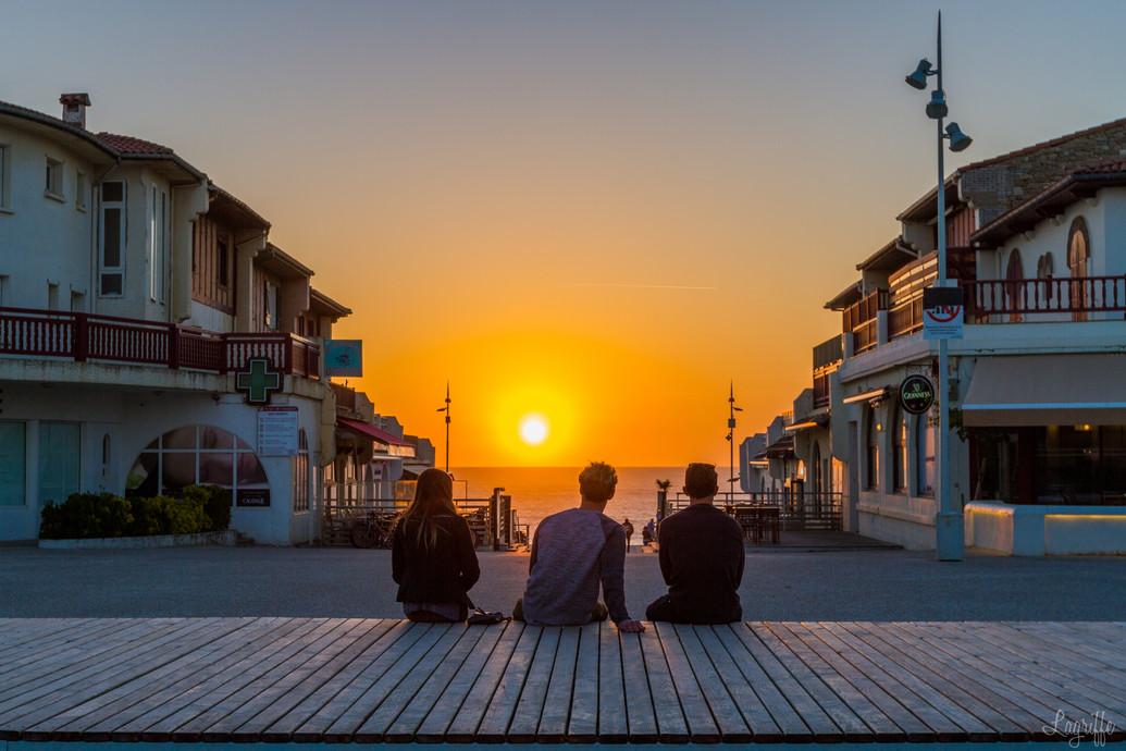 Hossegor Sunset.jpg