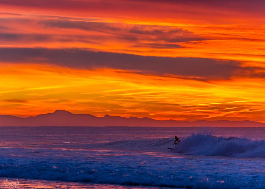 Surfset d'hiver.jpg