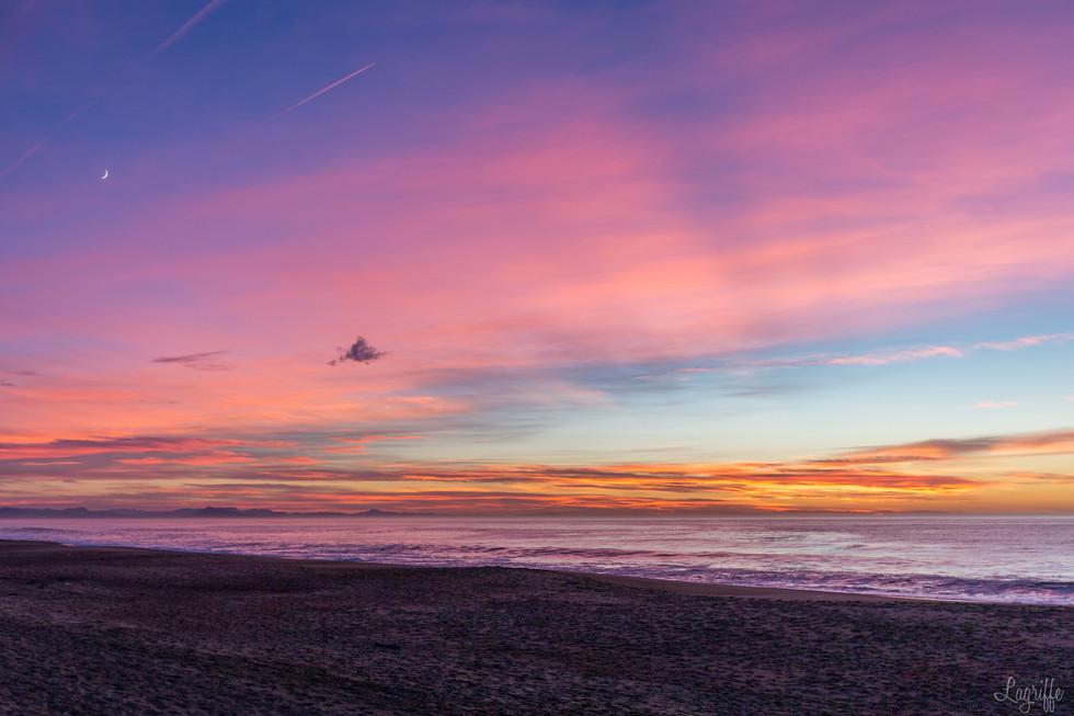 Sunset Ondres folie-2.jpg