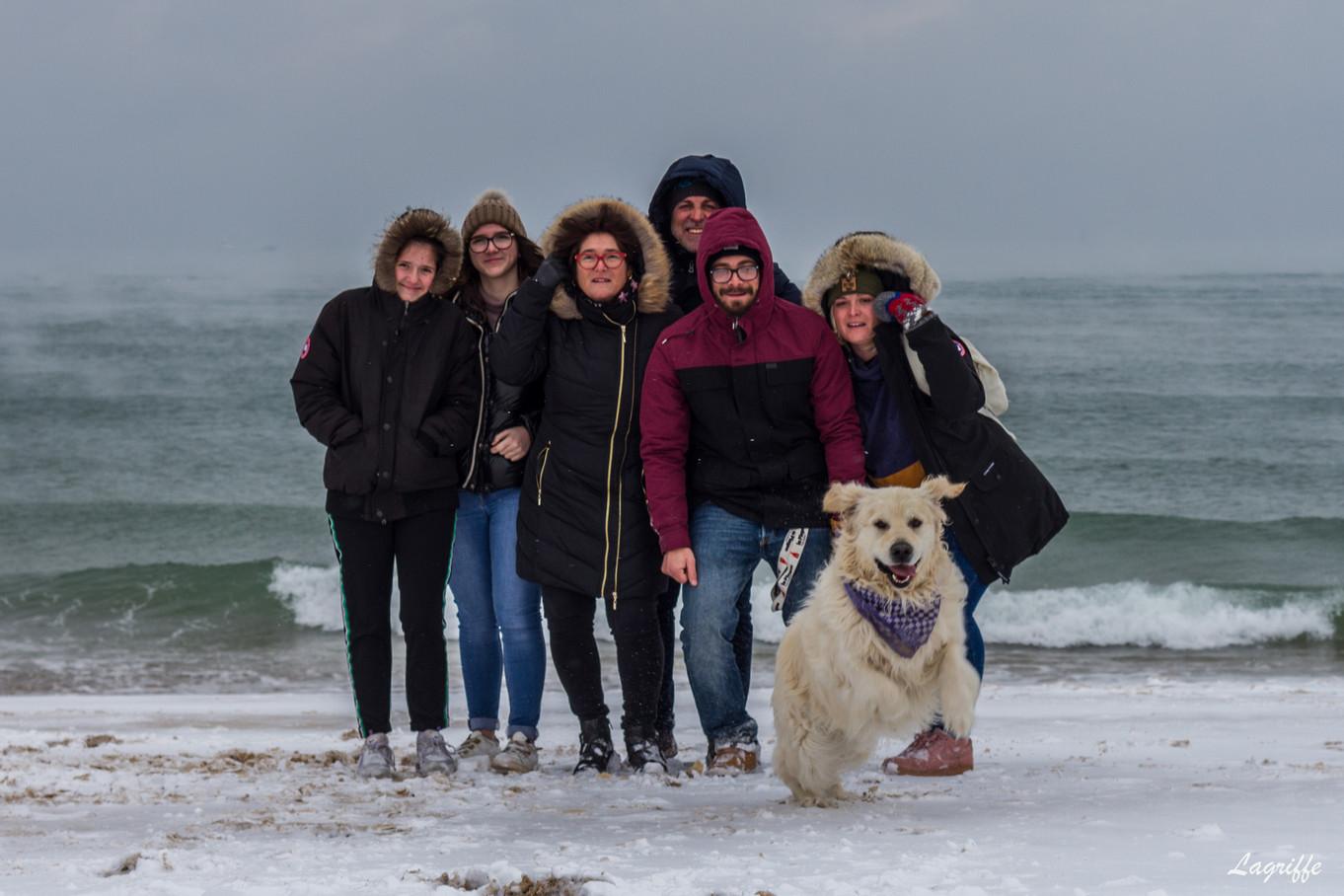 famille neige.jpg