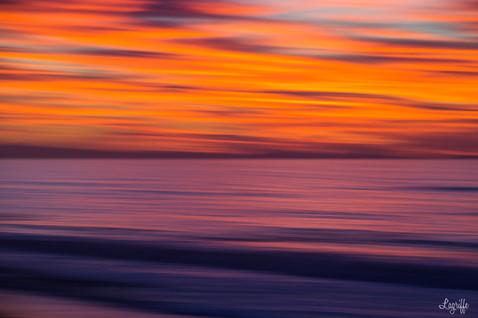 Sunsetvitesse