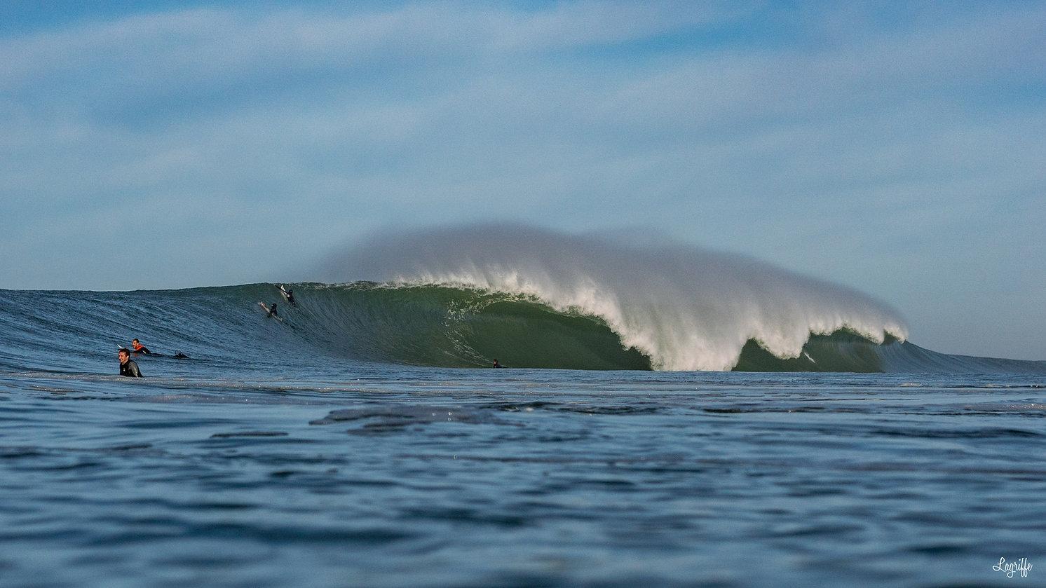 Pano surf site-4.jpg