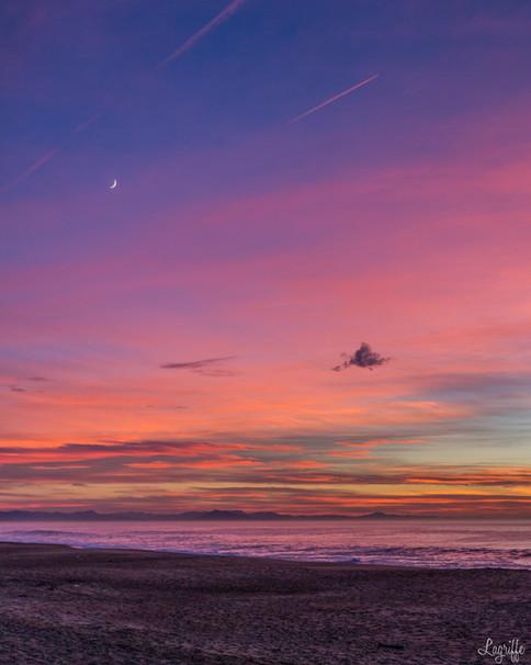Sunset 12-10 Ondres.jpg