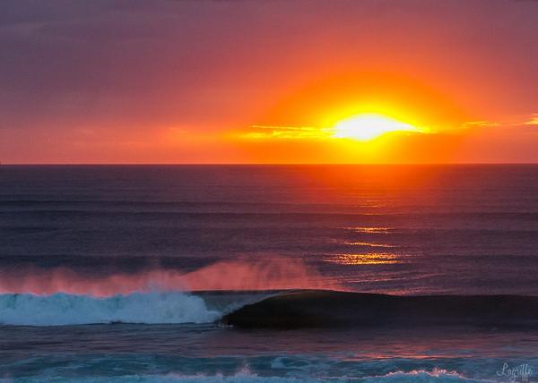 Perfect sunset.jpg