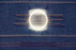 Lune web 6.jpg
