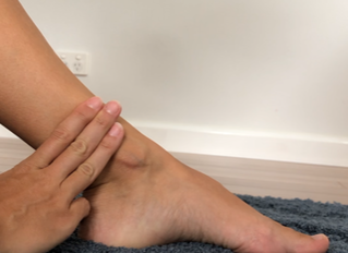 Induction Massage - What is it & does it work?
